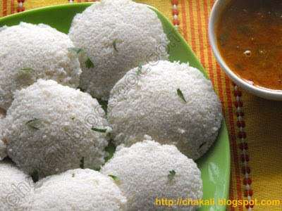 idli sambar, idali recipe, rice cakes, steamed rice cakes, indian rice idlis