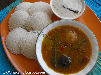udipi sambar, udpi sambar, sambhar recipe, south indian sambar recipe, idli sambar