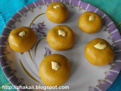 diwali, dipavali, lakshmipoojan, sweets, festival gifts