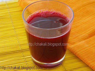 beetroot juice, tomato juice, Carrot juice, beetacha juice