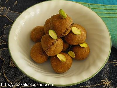 Methi Ladu, Fenugreek Laddu, Postpartum Lactation recipes, lactation recipes, fenugreek recipes, methi recipes, fenugreek lactation
