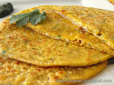 paneer paratha, paneer stuffed paratha, stuffed paneer paratha, paratha recipes, punjabi paratha recipes, Indian paratha recipes, indian paneer cheese, cottage cheese recipes