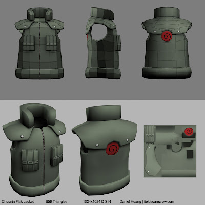 Teste para Chuunin DanH_chuunin-jacket-render