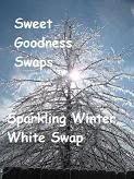 Sweet Goodness Swaps