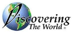 24. dtworld.com