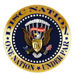 43. DiscNation.com
