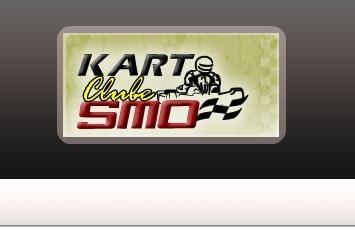 Kart Clube SMO
