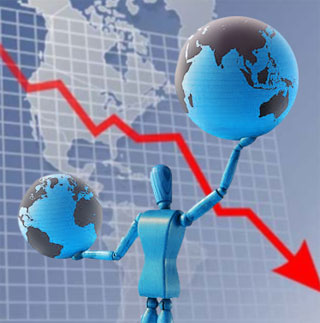 Reexpresion de estados financieros efectos de la for Que es politica internacional