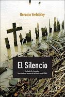 El silencio- Horacio verbitsky