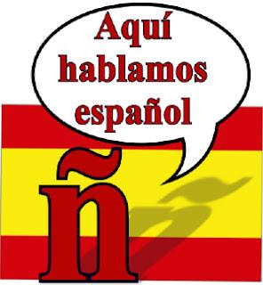 los libros en español (el tiempo me sobra aun)
