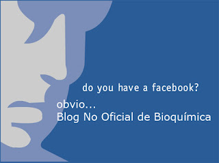 y ya estamos en Facebook