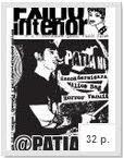 Exilio Interior nº02