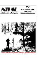 Nihil nº02