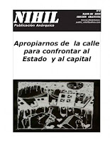 Nihil nº03