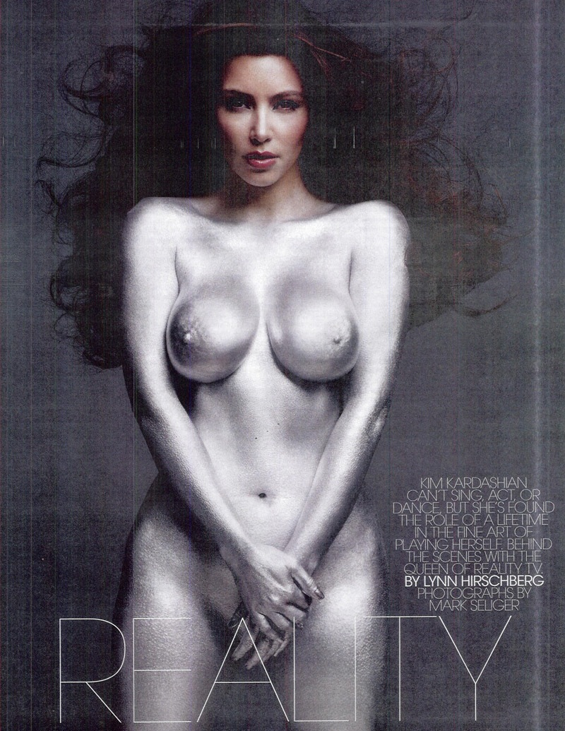 kim kardashian nude videos