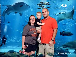 Image Result For Georgia Aquarium Tickets