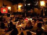 Festejamos con 50 personas el Bicentenario