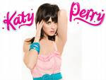 Katy Perry♥