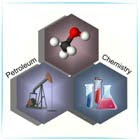Нефть хими - 4