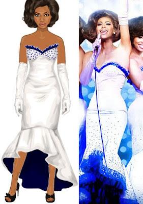 http://3.bp.blogspot.com/_LmA__3b3K4w/SbQDST73jeI/AAAAAAAAADA/SJ1b244N9ng/s400/Dreamgirls+Dress.jpg