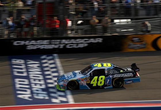 nascar racing  2004