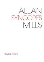 Syncopes