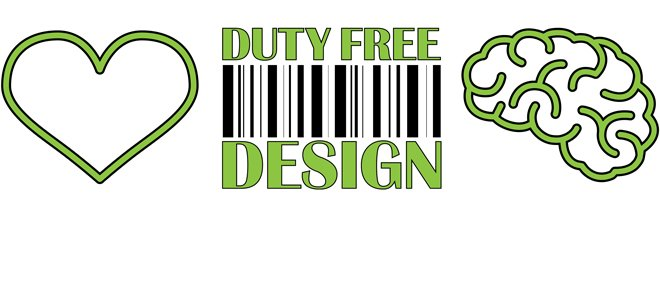 Duty Free Design