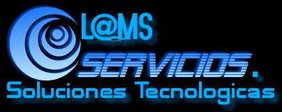 ..::LAMS-SERVICIOS.TK::..