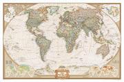1) Francia antes de la Revolución 2) Conquistas durante la Convención mapa elimperionapoleonico