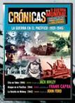 Crónicas de la II Guerra Mundial - Promociones Las Provincias