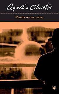 Muerte en las Nubes - Agatha Christie