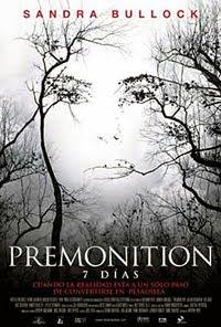 Premonition 7 Días