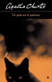 Un Gato en el Palomar - Agatha Christie