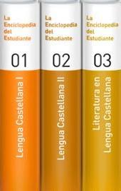 La Enciclopedia del Estudiante - El País