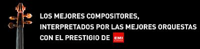Música Clásica - El País