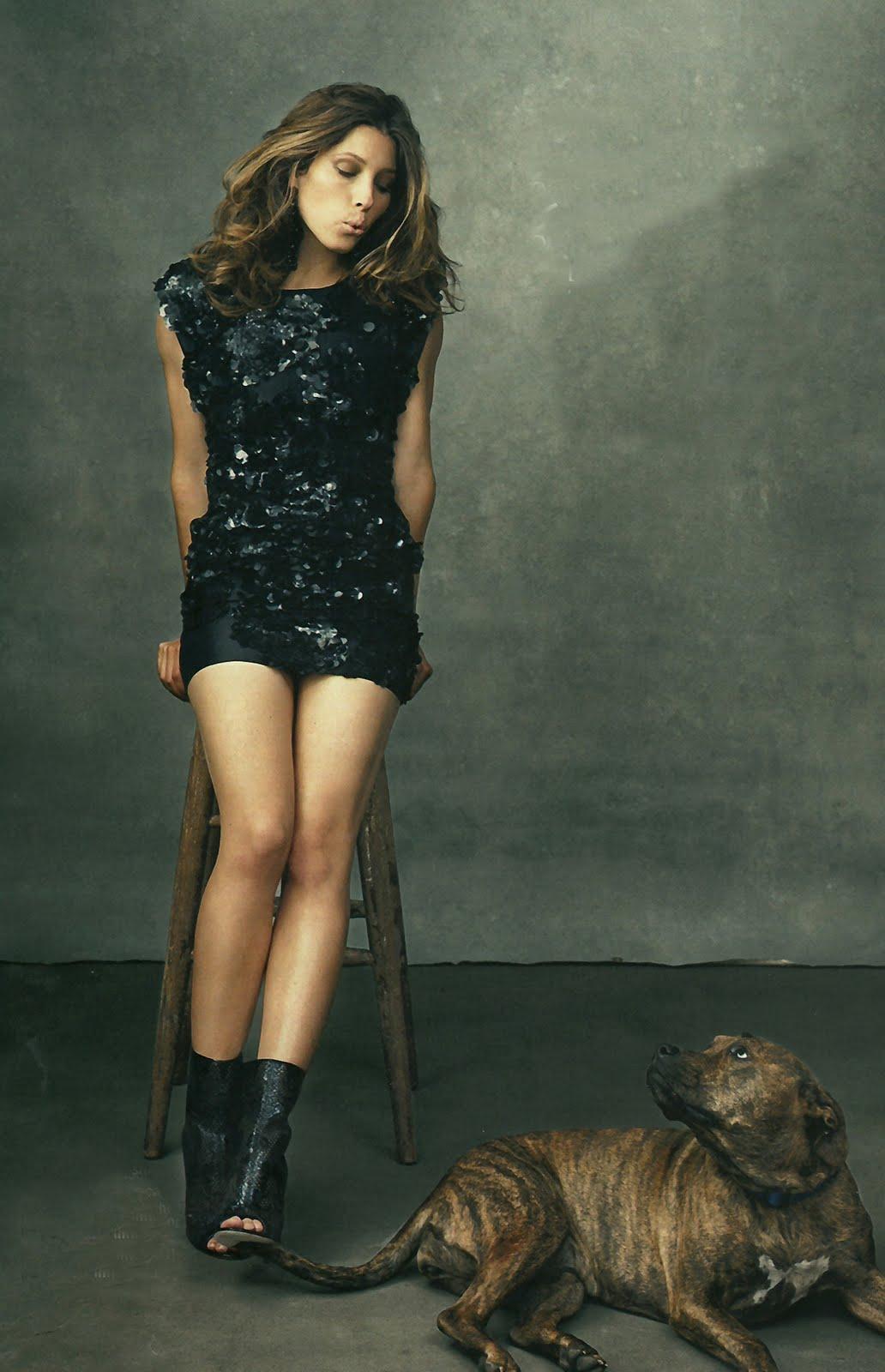 http://3.bp.blogspot.com/_LmbmEVwGjUQ/TEA-Xid6E8I/AAAAAAAABZc/qEJV6tWSlLo/s1600/jessica-biel-glamour-uk-01.jpg