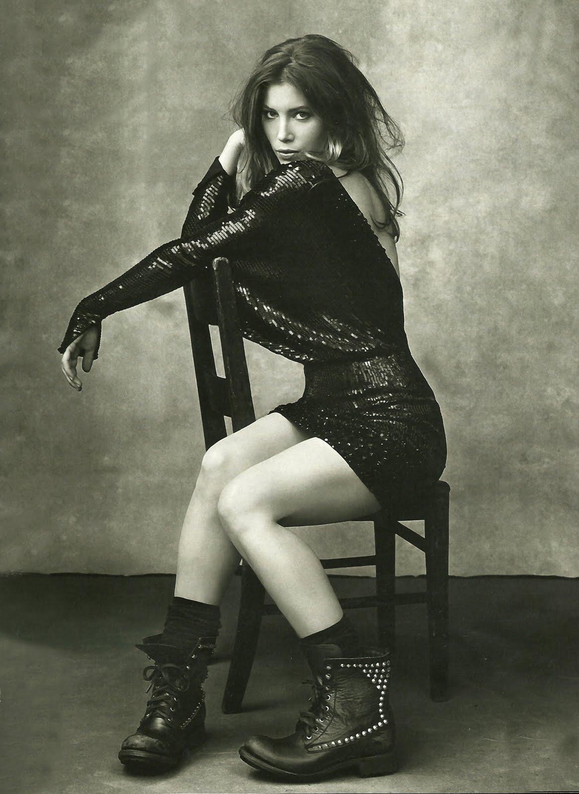 http://3.bp.blogspot.com/_LmbmEVwGjUQ/TEA-etb2xDI/AAAAAAAABZk/5mDgMWa1G9U/s1600/jessica-biel-glamour-uk-02.jpg