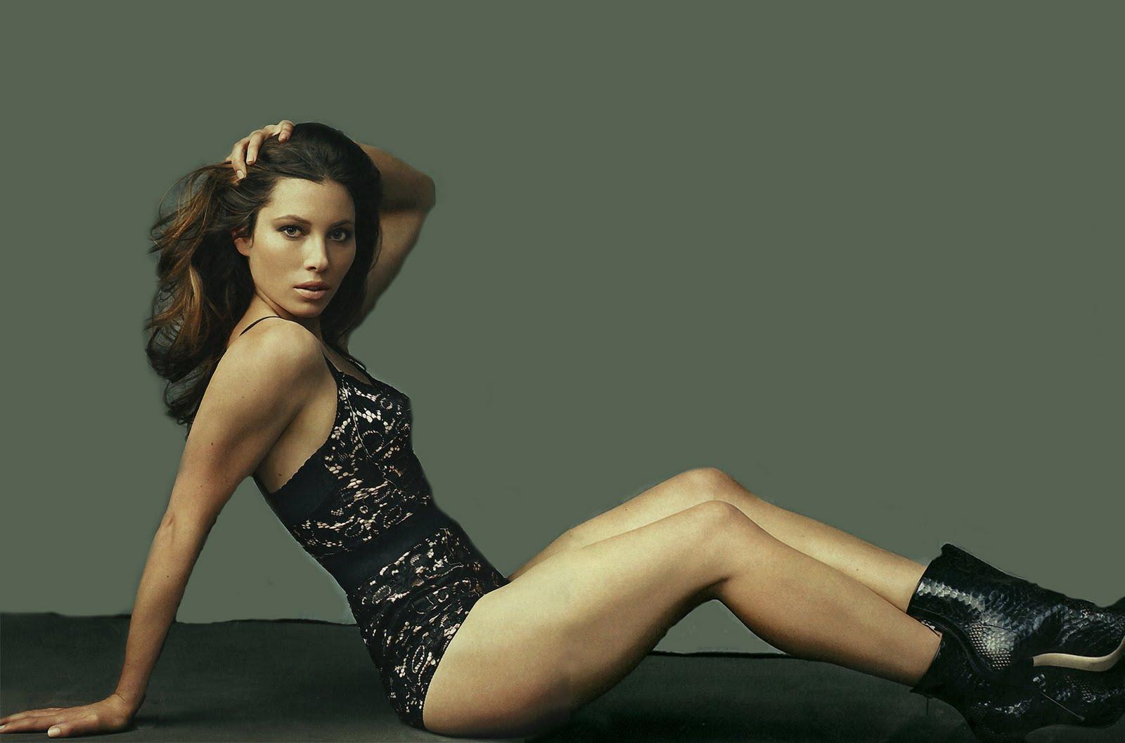 http://3.bp.blogspot.com/_LmbmEVwGjUQ/TEA-nnkaxJI/AAAAAAAABZ0/F9kioixnfhY/s1600/jessica-biel-glamour-uk-04.jpg