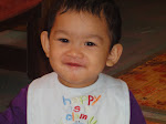 Irfan 1 Year & 5 Months