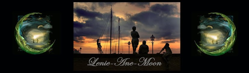 Lenie-Ane-Moon