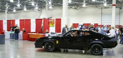 Brbtv News Blog Motor City Mania An Overview