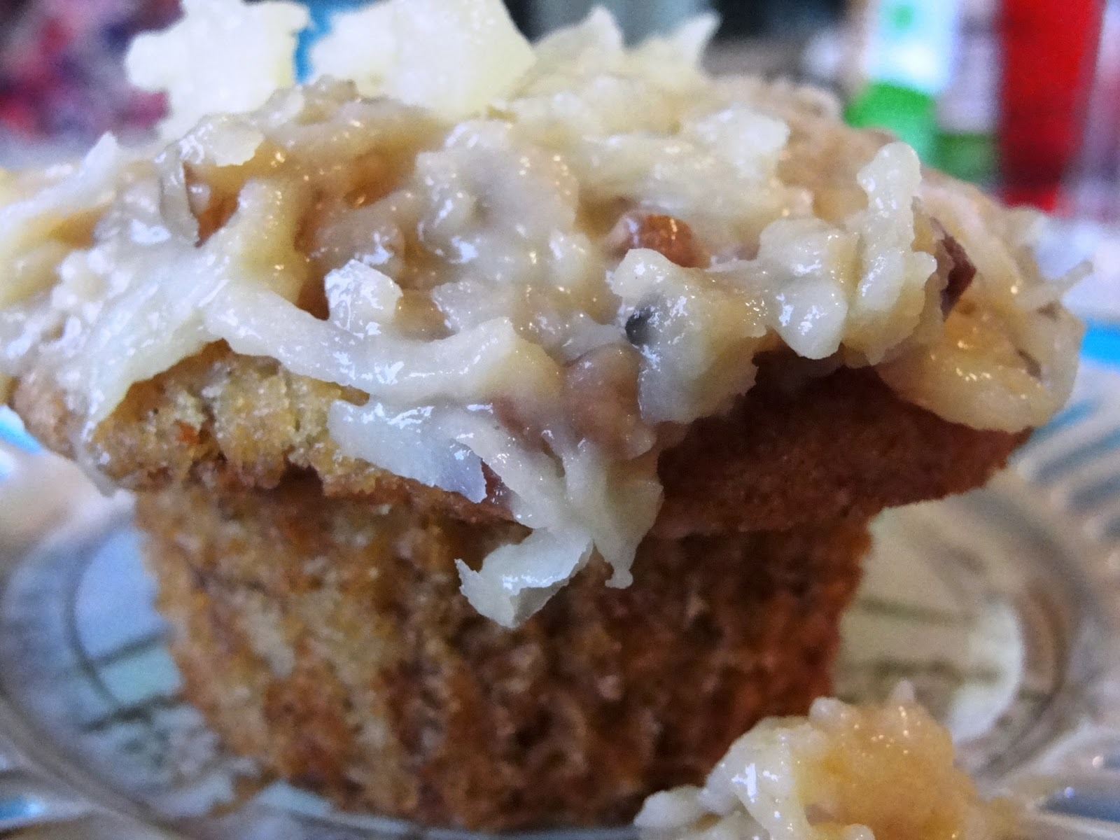 coconut pecan frosting recipe key ingredient coconut pecan frosting ...