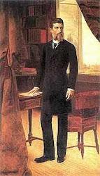 Prudente de Moraes. 15.11.1894 a 15.11.1898