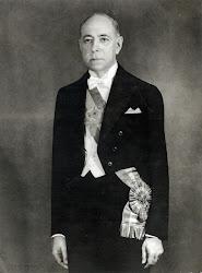Nereu de O. Ramos. 11.11.1955 a 31.01.1956
