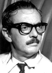 Jânio Quadros. 31.01.1961 a 25.08.1961