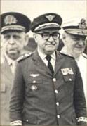 Márcio Melo. 31.08.1969 a 30.10.1969