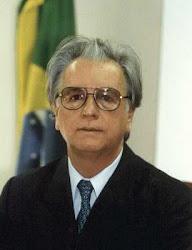 Itamar Franco. 02.10.1992 a 1º.01.1995