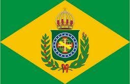 Bandeira do Império (1822-1889)