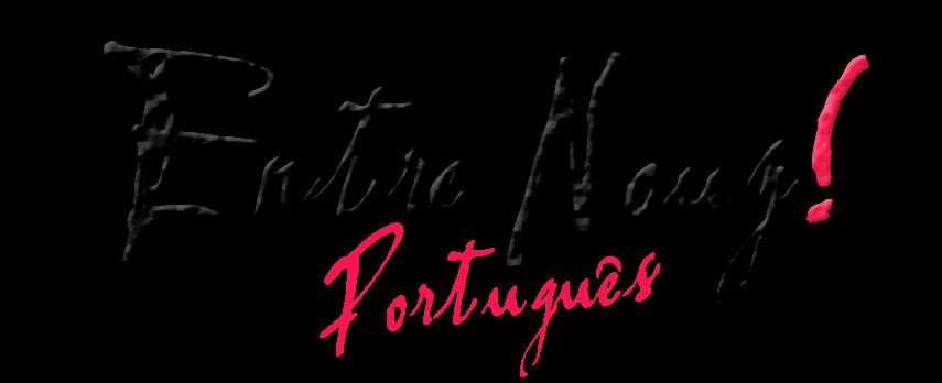 Entre Nouz Portuguese