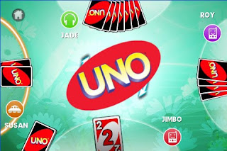 UNO ™ IPA Game Version 1.9.7